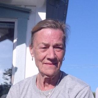 Bild på Irene Häverby