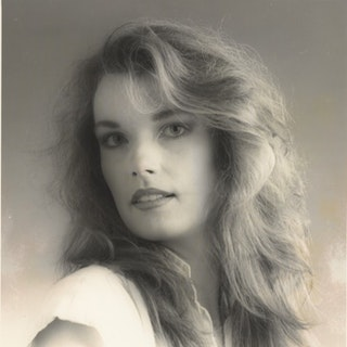 Bild på Margareta